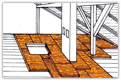 schilfrohr. Black Bedroom Furniture Sets. Home Design Ideas